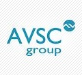 Avsc group, UAB