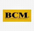 Baltic Cleaning Management, UAB