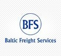 Baltic Freight Services, UAB