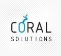 Coral solutions, UAB