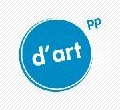 d'Art Promo Projects, UAB