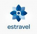 Estravel Vilnius American Express Travel Services