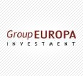 Group Europa Investment, UAB