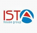 ISTA HOUSE GROUP, UAB