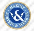 Marine Surveys & Services, UAB